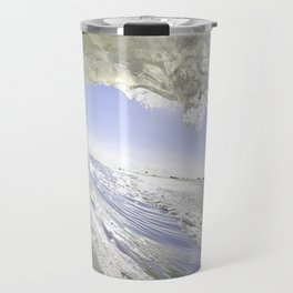 First Breath Travel Mug