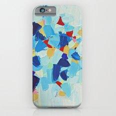 Star Spangled iPhone 6 Slim Case
