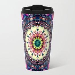 Divine Spirit Travel Mug