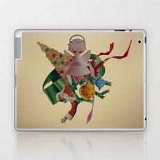 Christmas 2016 Laptop & iPad Skin