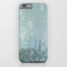 Underwater Ledge Slim Case iPhone 6s