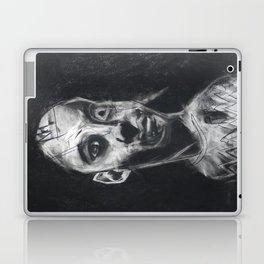 Being Human 04 Laptop & iPad Skin