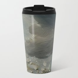 OCTOVER / Album Art Travel Mug