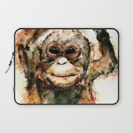 Pongo Laptop Sleeve
