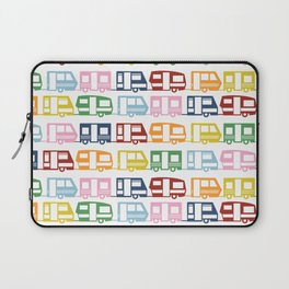 Camp Color Laptop Sleeve