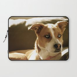 The Muse Laptop Sleeve