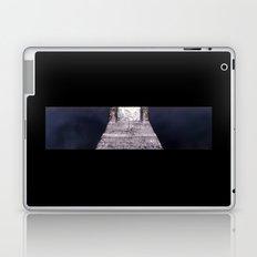 flow I. Laptop & iPad Skin