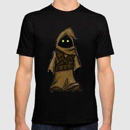 Jawa Scavenger T-shirt