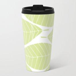 Hojitas Travel Mug