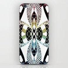 Ubiquitous Bird Collection13 iPhone & iPod Skin