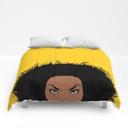 Lola Comforters