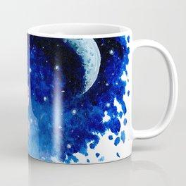 3 Pigs Coffee Mug