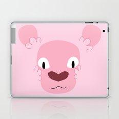 lion steven universe Laptop & iPad Skin