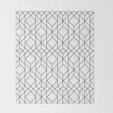 Art Deco Geometry 5 by softulka