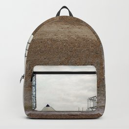 FUNLAND 03 Backpack