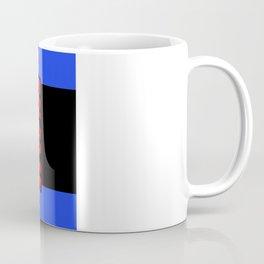 Release The Kraken Coffee Mug