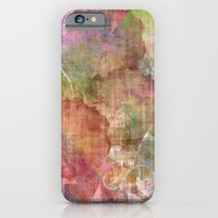 Abstract Me Slim Case iPhone 6s