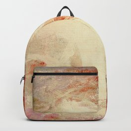 Pasillo de Danza Backpack
