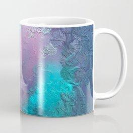 Abstract Mandala 232 Coffee Mug