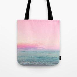 tropico Tote Bag