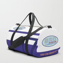 SRC Preparations 935 No.174 Carter Duffle Bag