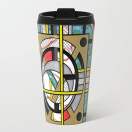 SwitchPlate Travel Mug