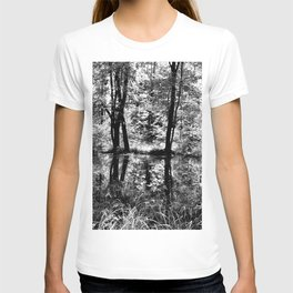 The Grove T-shirt