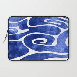 Tide VII Laptop Sleeve