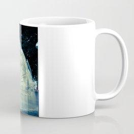 Fountain in Oslo Coffee Mug