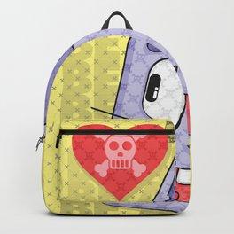 coelho Backpack