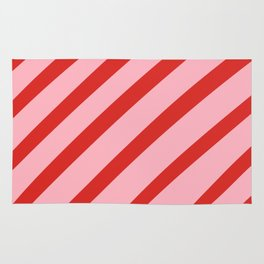 Reddy Stripes Rug