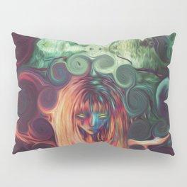 Autumn Pillow Sham