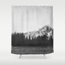 Awoni Shower Curtain