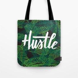 Miami Hustle Tote Bag