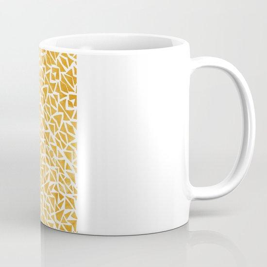 Tribal Origin Mug