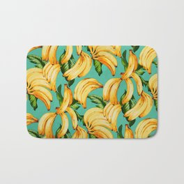 If you like fruit, eat it all Bath Mat