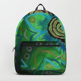Enter Wonderland Backpack