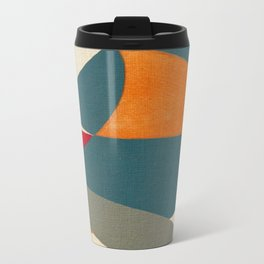 Calau (Hornbill) Travel Mug