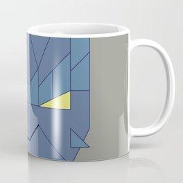 A-Bomb Coffee Mug