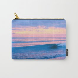 Mexico Sunset II Carry-All Pouch
