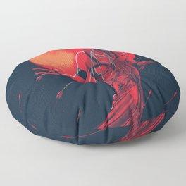 Lili Floor Pillow