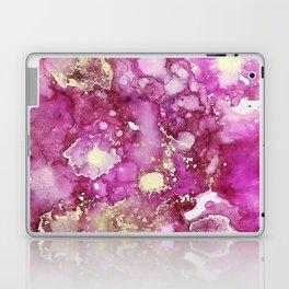 P I N K S P L O S I O N Laptop & iPad Skin