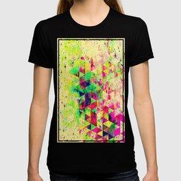 PATHWAY TO HEAVEN T-shirt