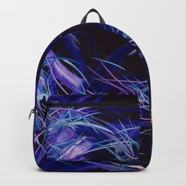 More Than Most Backpack