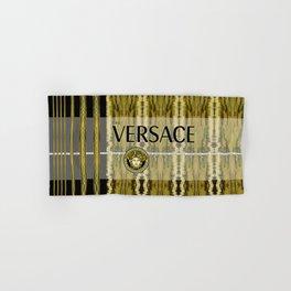 likeVersace by John Logan Hand & Bath Towel