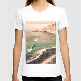 Pacific Coast Highway T-shirt