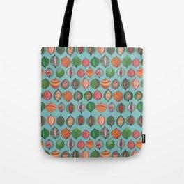 Melograno Tote Bag