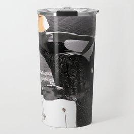 Opus 17 Travel Mug