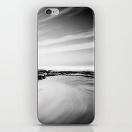 Whirlpool iPhone Skin