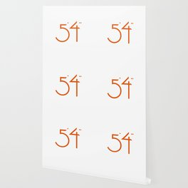 numbers .. five foot four Wallpaper
